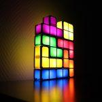 lampe tetris 2