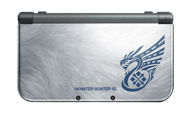 new-3ds-xl-mh-jp