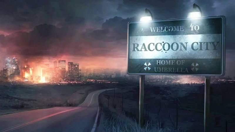 Raccoon_city