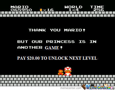 sorry-mario-you-need-to-pay-for-dlc_o_1246049