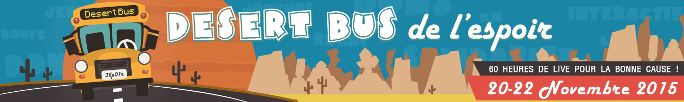 desertbus