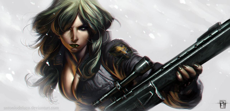 tfga-sniperwolf
